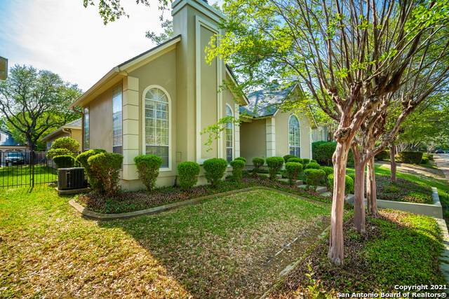15711 Deer Crest, San Antonio, TX 78248 (MLS #1522191) :: Tom White Group