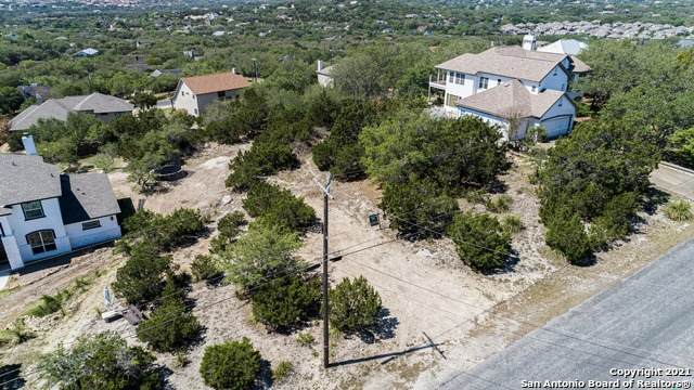 524 Breathless View St, San Antonio, TX 78260 (MLS #1522293) :: Alexis Weigand Real Estate Group