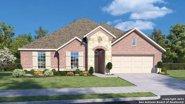 9452 Sundrop Valley, San Antonio, TX 78254 (MLS #1522378) :: The Glover Homes & Land Group