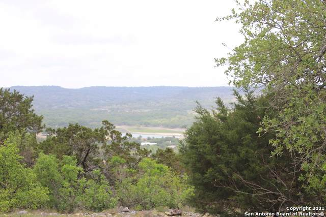 LOT 15 Neuman Rdg, Helotes, TX 78023 (MLS #1522438) :: The Mullen Group | RE/MAX Access
