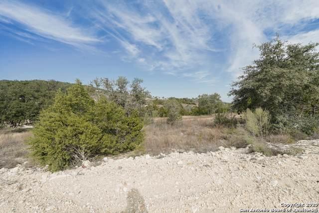 10907 Nina Ridge, San Antonio, TX 78255 (MLS #1522525) :: The Real Estate Jesus Team