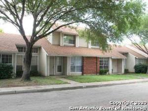 9140 Timber Path #3002, San Antonio, TX 78250 (#1522558) :: The Perry Henderson Group at Berkshire Hathaway Texas Realty