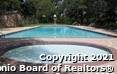200 Canyon Springs Dr - Photo 22