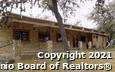 200 Canyon Springs Dr - Photo 24