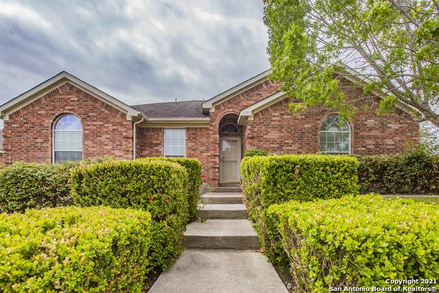 1779 Jasons South Ct, New Braunfels, TX 78130 (MLS #1522669) :: Tom White Group