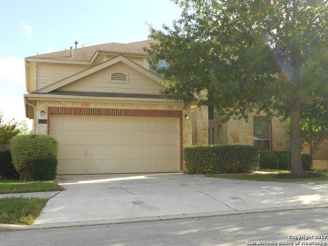 12306 Red Maple Way, San Antonio, TX 78253 (MLS #1522670) :: Keller Williams Heritage