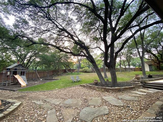 434 Country Wood Dr, San Antonio, TX 78216 (MLS #1522907) :: Williams Realty & Ranches, LLC