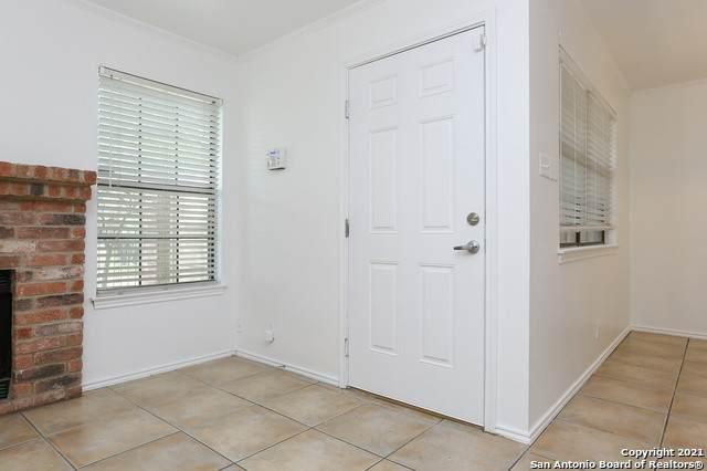 11610 Vance Jackson Rd 317, San Antonio, TX 78230 (MLS #1523029) :: BHGRE HomeCity San Antonio