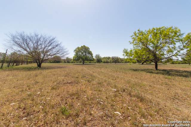 TBD Last Gap Lane, Bandera, TX 78003 (MLS #1523056) :: Keller Williams Heritage