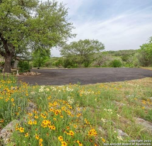 141 Sage Oaks Trail, Boerne, TX 78006 (MLS #1523084) :: Williams Realty & Ranches, LLC