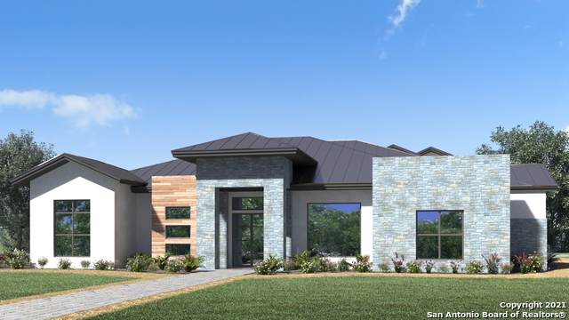 23413 Joshua Creek, San Antonio, TX 78255 (MLS #1523090) :: The Mullen Group   RE/MAX Access