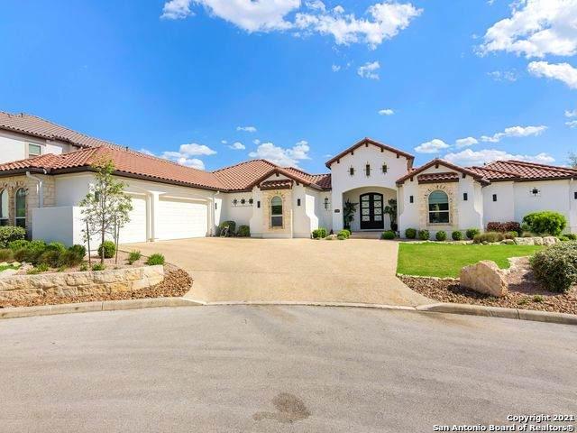 6330 Malaga Way, San Antonio, TX 78257 (MLS #1523140) :: Carter Fine Homes - Keller Williams Heritage