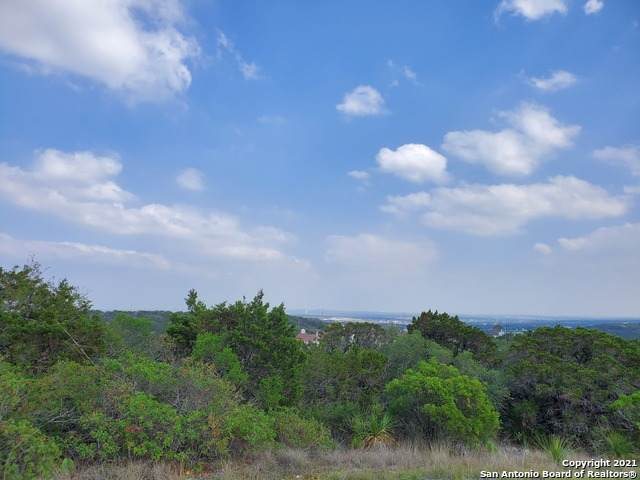 000 Spur Clip, Helotes, TX 78023 (MLS #1523308) :: The Mullen Group | RE/MAX Access