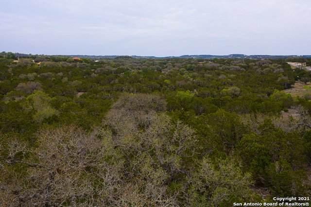 119 Bindweed Ln, Spring Branch, TX 78070 (MLS #1523317) :: Tom White Group