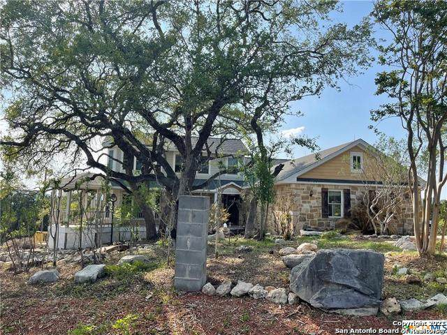 1247 Jdj Dr, New Braunfels, TX 78132 (MLS #1523436) :: Tom White Group