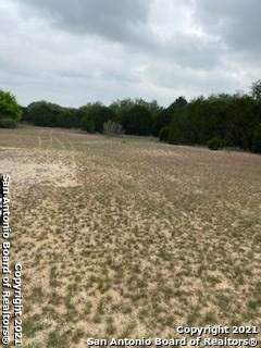 LOT #4 Lakepark Dr, Lakehills, TX 78063 (MLS #1523446) :: Carolina Garcia Real Estate Group