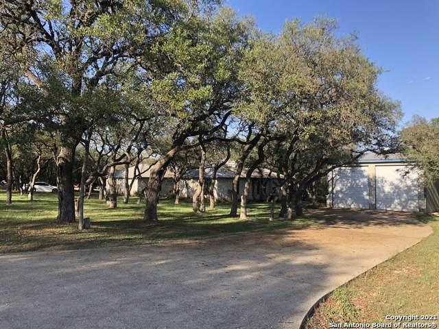 28034 Indian Path, New Braunfels, TX 78132 (MLS #1523629) :: Williams Realty & Ranches, LLC