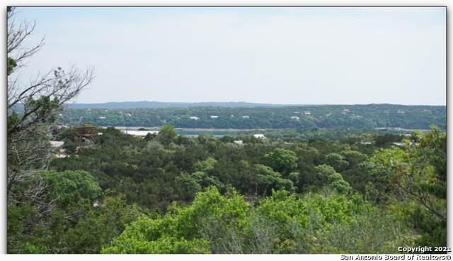 LOT 147,148,149 Hilltop Circle, Lakehills, TX 78063 (#1523727) :: Azuri Group | All City Real Estate