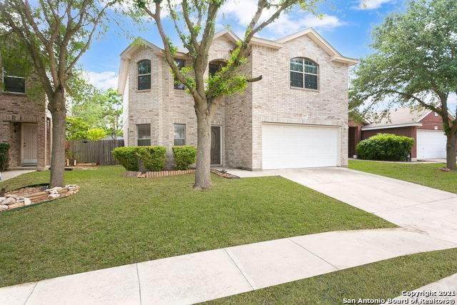 6711 Old Theater Rd, San Antonio, TX 78242 (MLS #1523751) :: Carolina Garcia Real Estate Group