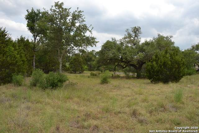 LOT 16 UT 301B Landmark Rdg, Boerne, TX 78004 (MLS #1523806) :: Keller Williams Heritage