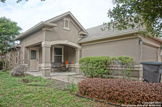 4406 Southton Way, San Antonio, TX 78223 (MLS #1523810) :: Tom White Group
