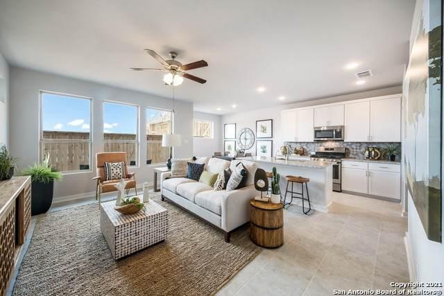 7907 Winterfell, San Antonio, TX 78249 (MLS #1523826) :: Williams Realty & Ranches, LLC