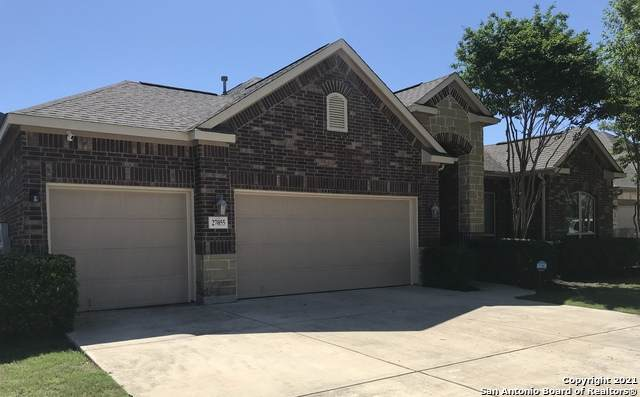 27055 Sable Run, Boerne, TX 78015 (MLS #1523835) :: The Glover Homes & Land Group
