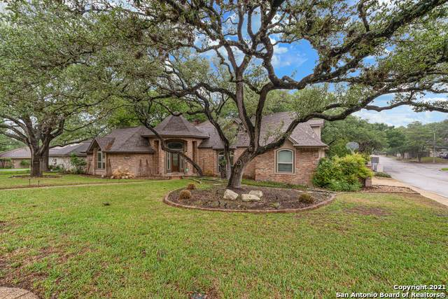 14702 Aegean Way, Selma, TX 78154 (MLS #1523865) :: 2Halls Property Team | Berkshire Hathaway HomeServices PenFed Realty