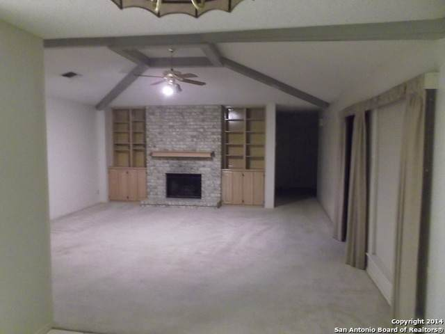 6203 Mission Hills Dr, San Antonio, TX 78244 (MLS #1523993) :: 2Halls Property Team   Berkshire Hathaway HomeServices PenFed Realty