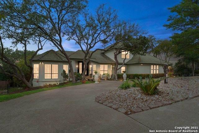 15939 Alsace, San Antonio, TX 78232 (MLS #1524029) :: 2Halls Property Team   Berkshire Hathaway HomeServices PenFed Realty