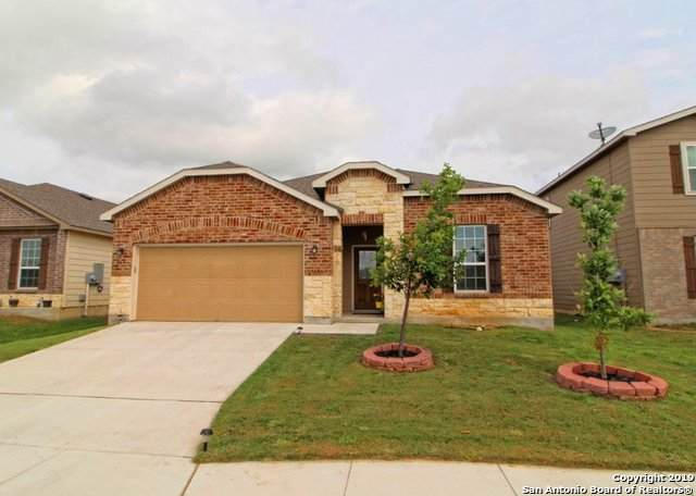 467 Rustic Willow, Selma, TX 78154 (MLS #1524105) :: Vivid Realty