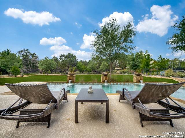 9007 Jodhpur, Boerne, TX 78015 (MLS #1524114) :: The Lugo Group