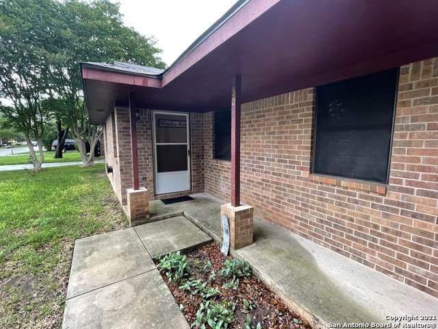 130 Sioux Cir, Cibolo, TX 78108 (MLS #1524135) :: Carolina Garcia Real Estate Group