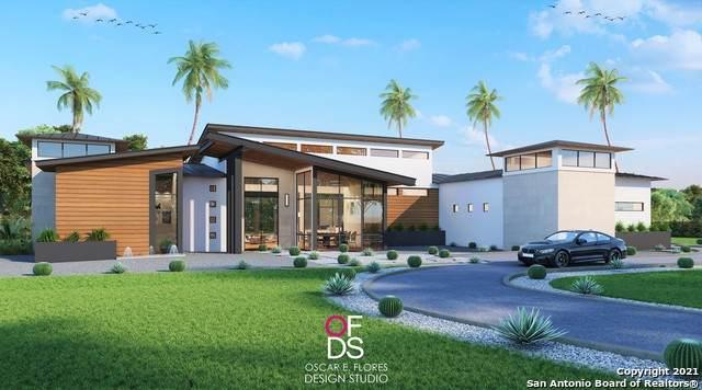 24112 Tres Arroyos, San Antonio, TX 78255 (MLS #1524312) :: Carolina Garcia Real Estate Group