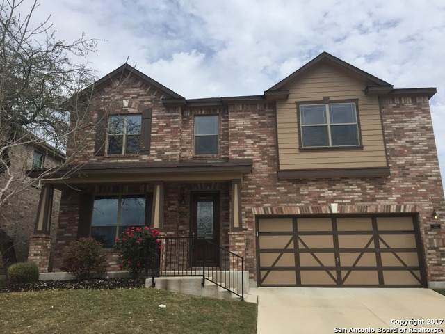 232 Lone Star, Boerne, TX 78006 (MLS #1524319) :: Carolina Garcia Real Estate Group