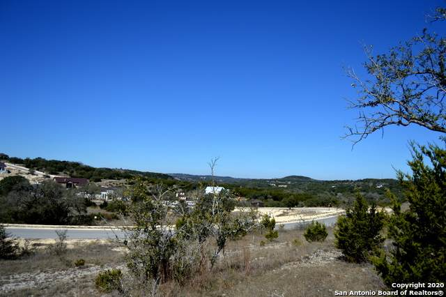 23322 Henness Pass, San Antonio, TX 78255 (MLS #1524324) :: Tom White Group