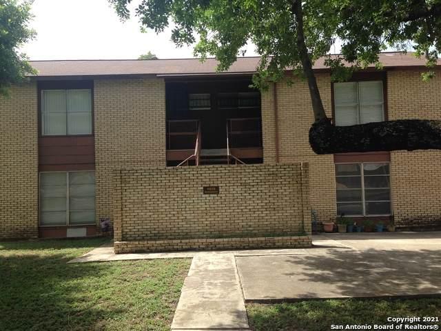 1016 Kampmann Blvd, San Antonio, TX 78201 (MLS #1524393) :: Carolina Garcia Real Estate Group
