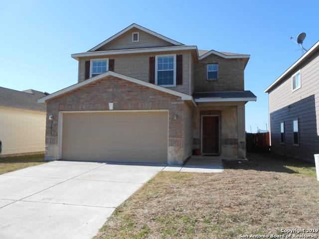 25223 Cambridge Wl, San Antonio, TX 78261 (MLS #1524411) :: The Glover Homes & Land Group