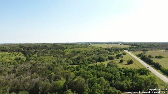 602 Fm-609 N, Flatonia, TX 78941 (MLS #1524512) :: The Lugo Group