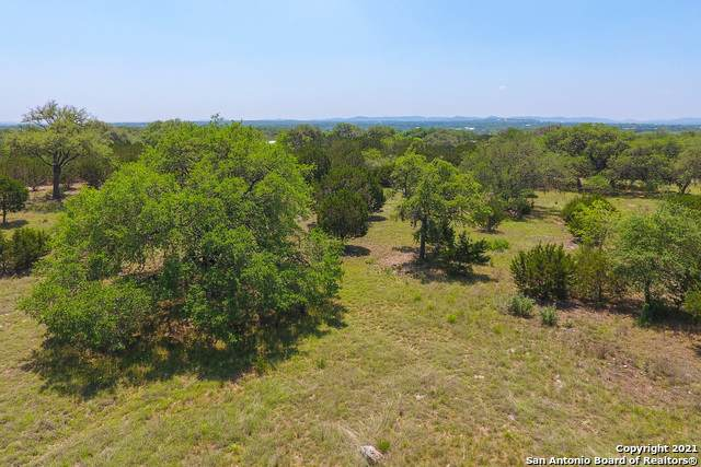LOT 15 Rio Azule, Pipe Creek, TX 78063 (MLS #1524518) :: Tom White Group