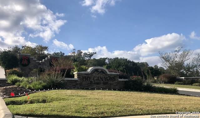 10811 Kendall Canyon, San Antonio, TX 78255 (MLS #1524629) :: Carolina Garcia Real Estate Group