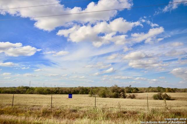 683 County Road 405, Floresville, TX 78114 (MLS #1524698) :: Keller Williams Heritage