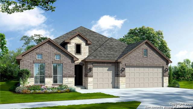 344 Misty Sails, Cibolo, TX 78108 (MLS #1524769) :: Carter Fine Homes - Keller Williams Heritage
