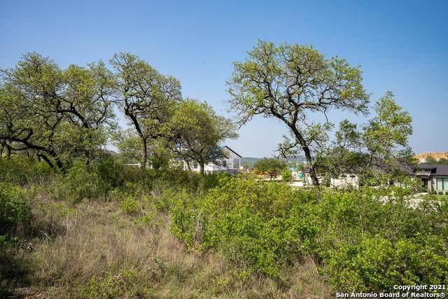 23123 Norfolk Cyn, San Antonio, TX 78255 (MLS #1524776) :: The Real Estate Jesus Team