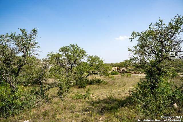 23204 Stallion Rdg, San Antonio, TX 78255 (MLS #1524782) :: The Real Estate Jesus Team