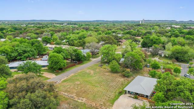 TBD 5th Street, Blanco, TX 78606 (MLS #1524806) :: The Glover Homes & Land Group