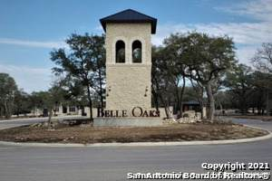 995 Belle Oaks Blvd, Bulverde, TX 78163 (MLS #1524845) :: The Mullen Group | RE/MAX Access