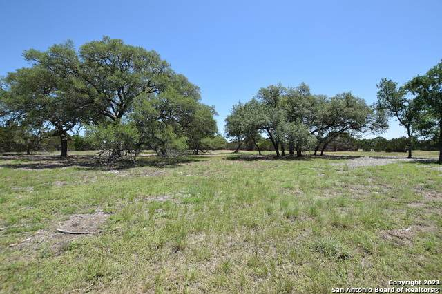 PARCEL 1 Rio Lantana, Pipe Creek, TX 78063 (MLS #1524958) :: Tom White Group