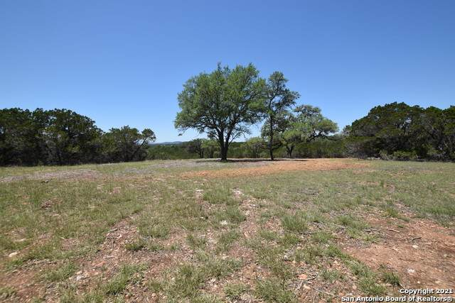 PARCEL 9 Rio Lantana, Pipe Creek, TX 78063 (MLS #1524967) :: Tom White Group