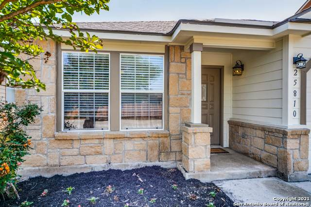 25810 Presidio Alley, Boerne, TX 78015 (MLS #1524982) :: Santos and Sandberg